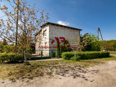 Dom Murowana Goślina sprzedaż