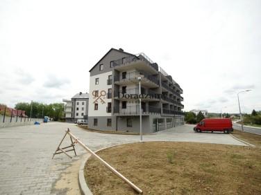 Mieszkanie Rzeszów