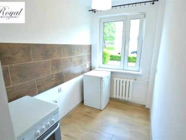 Mieszkanie blok mieszkalny Bielsko-Biała