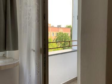 Mieszkanie Kędzierzyn-Koźle wynajem