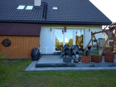 Dom Juszkowo