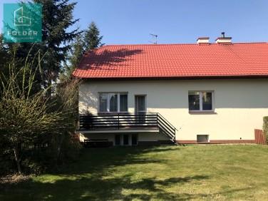 Budynek użytkowy Rzeszów