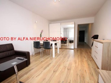 Mieszkanie apartamentowiec Świdnica