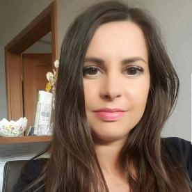 Izabela Graczyk