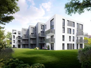 Apartamenty Grunwald