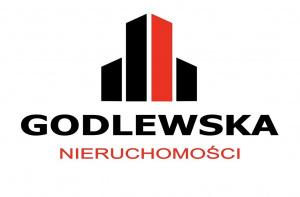 Godlewska Nieruchomości Justyna Godlewska-Rajwa