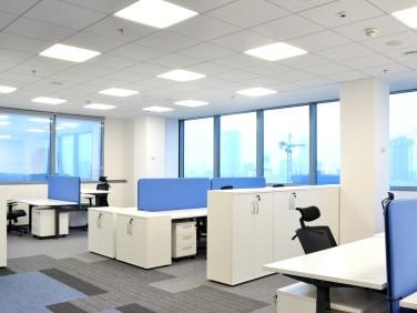 Biura Warszawa – Lokale biurowe do wynajęcia, sprzedaż i