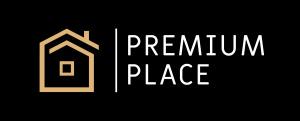 Premium Place