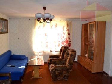 Dom Czyżówek