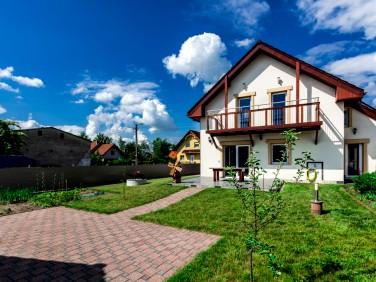 Dom Śliwice