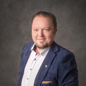 Wojciech Bimek