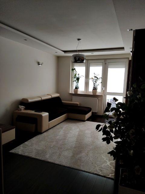 Mieszkanie Radom