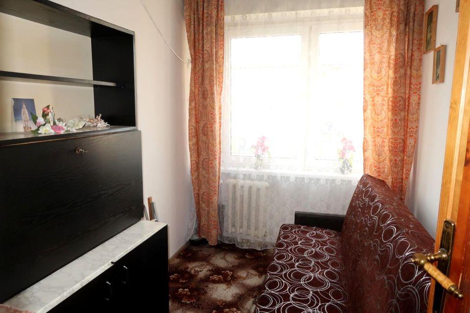 Pokój 1-osobowy Tarnów