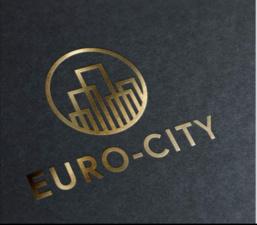 Euro-City