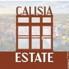 Calisia Estate Biuro nieruchomości