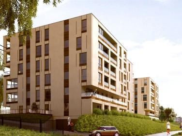 Mieszkanie Kielce sprzedaż
