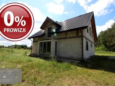Dom Syców