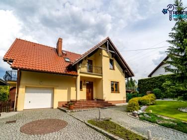 Dom Bielsko-Biała sprzedaż