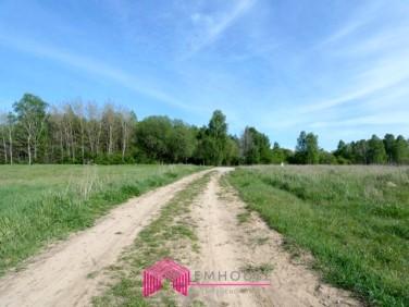Działka budowlano-rolna Koszalin