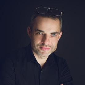 Piotr Degler