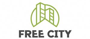 Biuro Nieruchomości Free City