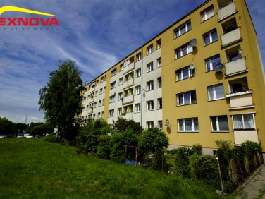 W Gogowie jest nowy szef Zakadu Gospodarki Mieszkaniowej