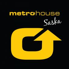 Metrohouse Saska
