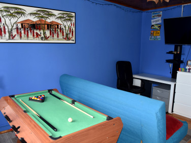 Mieszkanie blok mieszkalny Zielonka