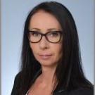 Izabela Pawlak