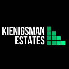 Kienigsman Estates