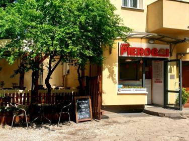 Lokal Sopot wynajem