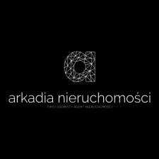 Nieruchomości Arkadia