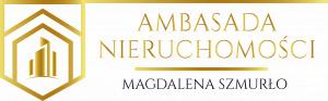 Ambasada Nieruchomości Magdalena Szmurło