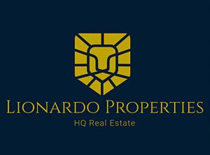 Lionardo Properties