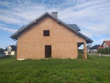 Dom Dębica