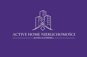 Active Home Nieruchomości