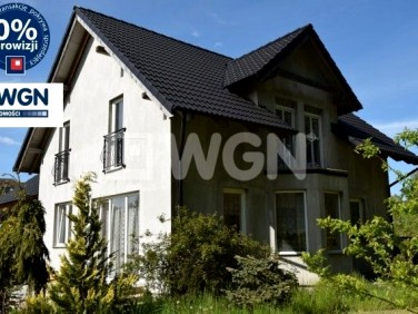 Dom Włynkówko