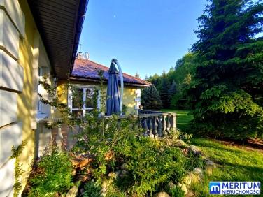 Dom Grodzisk Mazowiecki sprzedaż