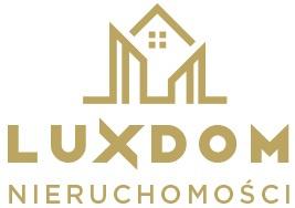 LUXDOM