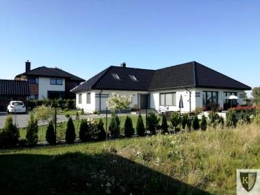 Dom Sobianowice