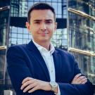 Tomasz Walczak