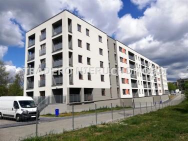 Mieszkanie Tomaszów Mazowiecki sprzedaż