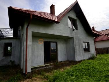 Dom Łukawiec