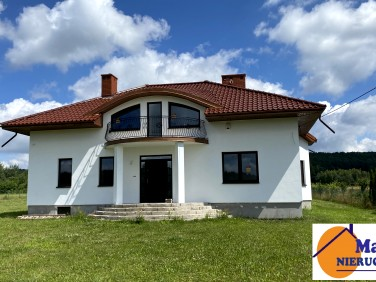 Dom Chęciny