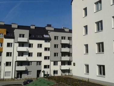 Mieszkanie blok mieszkalny Wieliczka