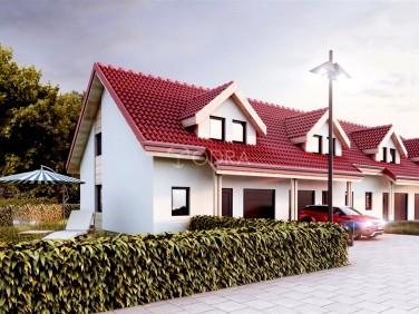 Dom Chwałowice