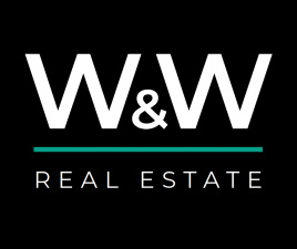 W&W Real Estate