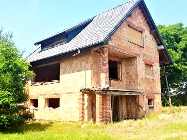 Dom Seroczyn