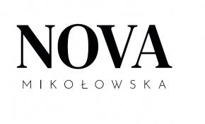 Nova Mikołowska