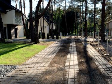Rozewie Park
